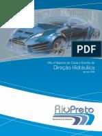 Catalogo Direcao Online