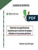 01._Introduccion_a_Facilidades_de_superficie[1].pdf