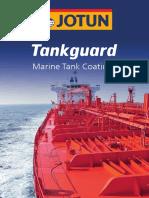 Tankguard-brochure_tcm189-1612