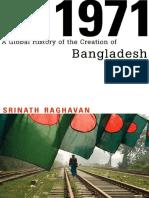[SRINATH_RAGHAVAN]_1971_A_Global_History_of_the_Cr(b-ok.xyz).pdf