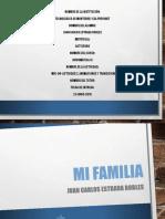 MIII-U4- Actividad 2. Animaciones y Transiciones- Juan Carlos Estrada Robles