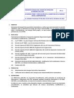 13 Determinación de La Energía Firme y Verificación de La Cobertura de La Energía Anual Comprometida