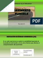 diapositivas de suelos2222.pptx