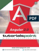 the best angular2 tips.pdf