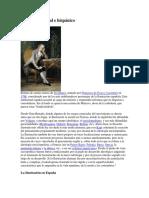 VOLTAIRE Y LA ILUSTRACION.docx