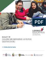 NT2_L6_C.A_Evolución-e-implementación-de-las-políticas-educativas-en-Chile