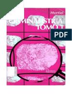 155020215 Criminalistica Montiel Sosa