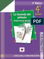 laleyenda-141109072856-conversion-gate01.pdf