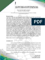 A CONSTRUÇÃO DISCURSIVA DAS IDENTIDADES E DAS.pdf