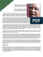 biografias guatemaltecos