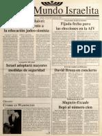 NMI_19961014 (1).pdf