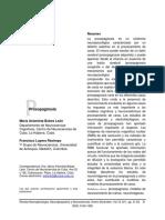 $RJ6K91L.pdf