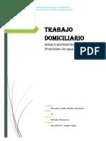 Modelos matemáticos.docx