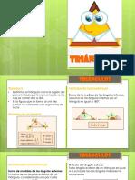 Triángulos I.pptx