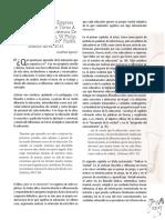 Dialnet-LaEducacionComoEmpresaMoralReflexionesEnTornoALaEs-5236196 (1).pdf