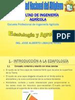 edafologia 1.ppt