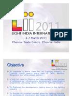 Lii 2011 Presentation