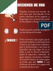 volumen 01.pdf