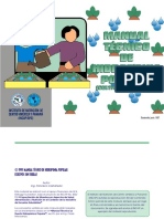 Manual tecnico de hidroponia popular.pdf