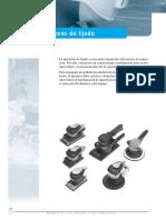 LA97713249.pdf