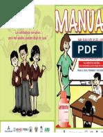 Manual URM Estudiantes.pdf