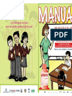Manual URM Estudiantes.pdf
