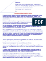 http_www.maestrofenix.com_market2000_dia14_.pdf