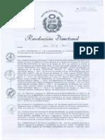 Manual URM Estudiantes