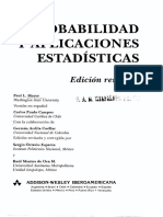 edoc.site_probabilidad-y-aplicaciones-estadisticas-paul-meye.pdf