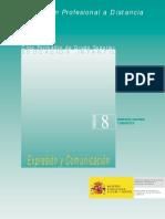 94235649-Expresion-corporal-y-dramatica.pdf