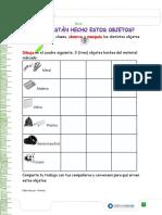 Articles-30345 Recurso Doc