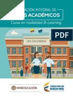 DOCUMENTO BASE - MODULO 1.pdf
