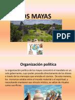 aquiles mayas.pptx