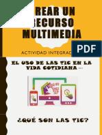 Crear Un Recurso Multimedia.pptx2