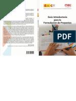 Guía Introductoria para la formulación de proyectos.pdf