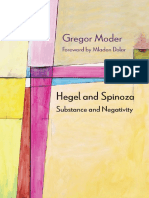 gregor-moder-hegel-and-spinoza-substance-and-negativity.pdf