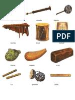 instrumentosmayas-120210094945-phpapp01