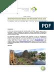 La Diet Adel Delfin PDF