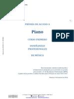 piano_1_epm