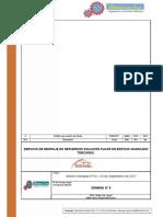 Informe Semanal Del Proyecto Al 03-09-17