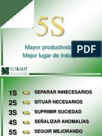 00 Presentacion-planificacion 5S