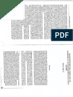 Sesquicentenario_del_C_digo_Civil_de_Andr_s_Bello..pdf