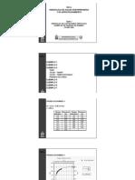 Tema07-4-Ejemplo_de_Pruebas_de_Bombeo.pdf