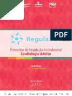 Protocolo Ses Cardiologia 20170911 v019