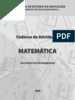 ativ_mat1.pdf