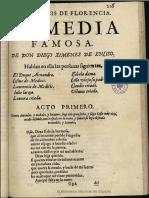 los-medicis-de-florencia.pdf
