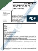NBR 14570 Instalações internas uso mútuo.pdf