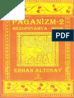 0428-2-Paqanizm-2-Mezopotamya-Misir-Erhan_Altunay-2015-333s.pdf