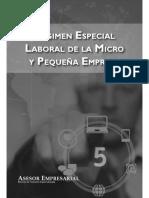 momento_concluye_procedimiento_cobranza_coactiva (1).pdf