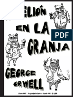 rebeli_n_en_la_granja.pdf